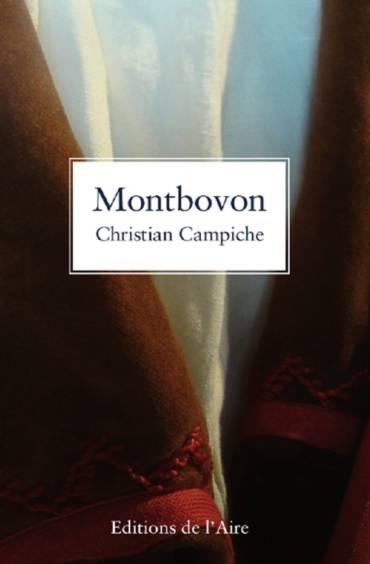 Montbovon